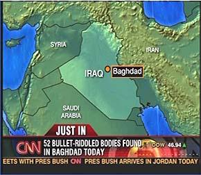 cnn-iraq-52bodies.jpg