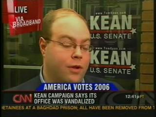 cnn-kean-menendez.jpg