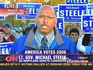 cnn_sr_steele_labeled_dem.jpg