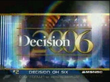 decisionohsix.jpg