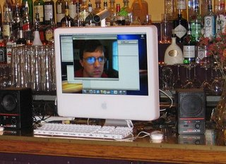 glennwebcam-716776.jpg