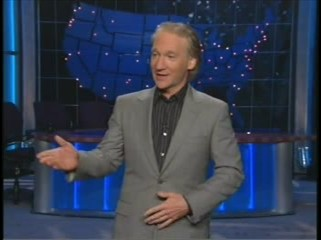 maher-postelection.jpg