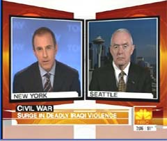 nbc-iraq-civilwar.jpg