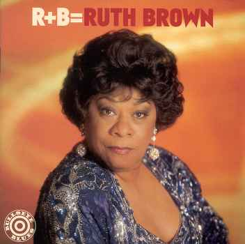 ruthbrown.jpg