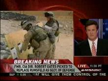 scarborough-rumsfeldleaving.jpg