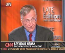 seymourhersh.jpg