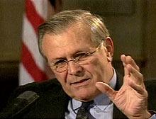 story_rumsfeld_intvu.jpg