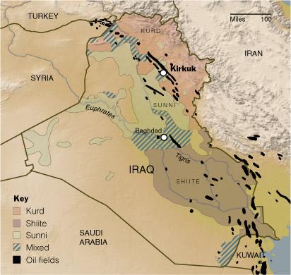 1209-web-oilmap.jpg