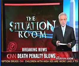 cnn-deathpenaltyblows.jpg