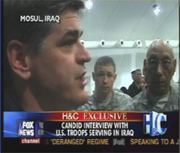 hannity-troops.jpg