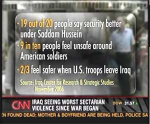 iraqpoll-us-out.jpg