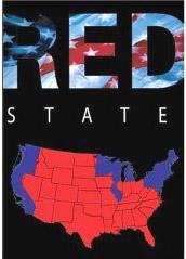 redstate.jpg