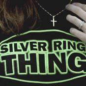 silverringthing.jpg