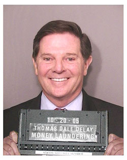 tom_delay_mugshot.jpg