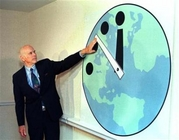 2007_01_12t151740_450x352_us_doomsday_clock.jpg
