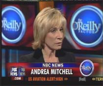 andreamitchell.jpg