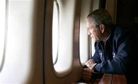 bush-plane-katrina.jpg