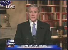 bush-speech.jpg