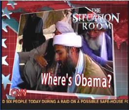 cnn-obama-osama.jpg
