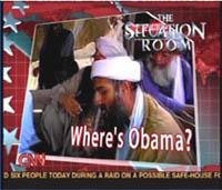 cnn-obama-osama1.jpg