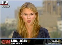 cnn_rs_blame_media_lara_logan_060326a1.jpg