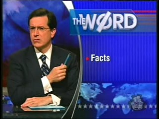 colbert-facts.jpg