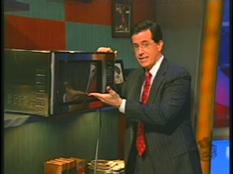 colbert-microwave.jpg