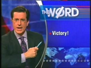 colbert-victory.jpg