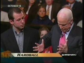 hardball-mccain-ashamed.jpg