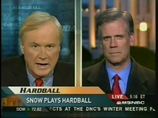 hardball-snow.jpg