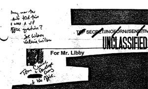 libby-cruise-pen.jpg
