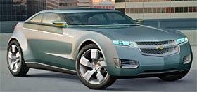news-car.jpg