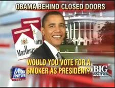 obama-cigs.jpg