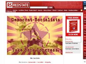 redstatewankers1.jpg