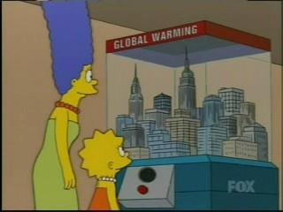 simpsons-globalwarming.jpg