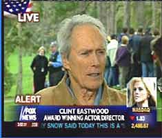c-eastwood.jpg