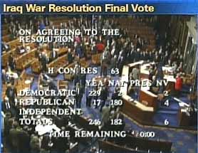 cspan-house-iraqvote.jpg