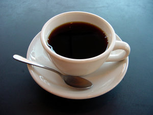 cuppacoffee2.jpg