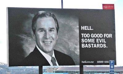 hell_billboard_400.jpg