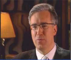 olbermann-cbs.jpg