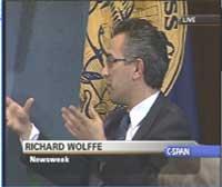 rwolfe-pc.jpg