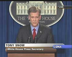 tonysnow-press.jpg