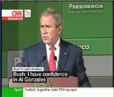 bush-mexico.jpg