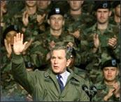 bush-soldiers.jpg