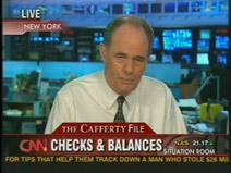 cafferty-checksbalances.jpg