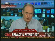 cafferty-patriotact.jpg