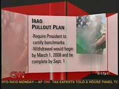 cnn-iraqplan.jpg
