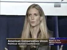 coulter-cpac.jpg