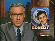 countdown-gonzo1.jpg