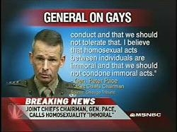 countdown-pace-gays.jpg